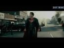 JSon-Superman (2017)