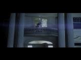 Steve Aoki x Wynter Gordon - Ladi Dadi (2012)