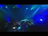 Ritchie Blackmores Rainbow- Ariel (Doogie White )