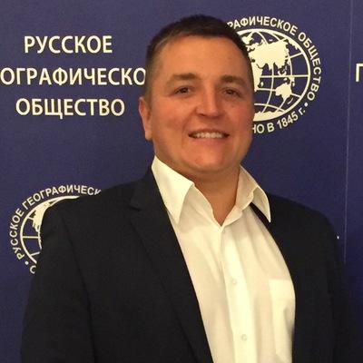 Александр Пастухович