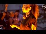 Deborah de Luca Château de Chambord for Cercle [DJ Live Set HD 720] (DH)