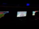 #НЕАКТУАЛЬНОноВСЕЖЕ: Студия МЕГА TV. 8 марта. Киберспорт. День студента.