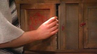 Gesaffelstein vs Aphex Twin (x7(x2) · #coub, #коуб