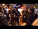 18.01.10 - Харинама с Рати Шекхаром