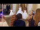 Танец с кошечками 19.08.2017