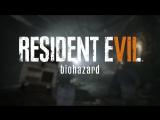"Resident Evil 7 biohazard - Not a Hero- ""Lucas"