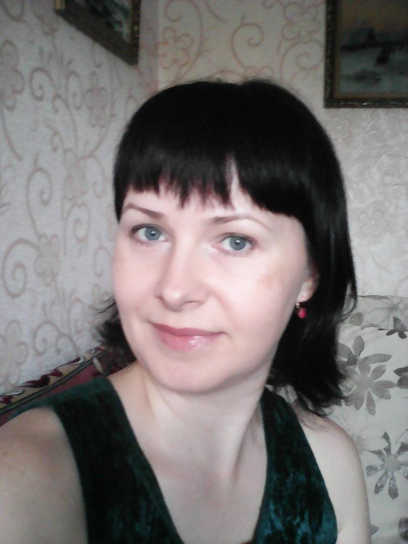 Ирина Пазина, Добрянка - фото №2