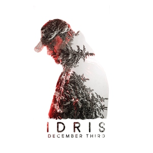 December Third