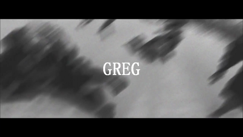 [❌РЕЗНЯ❌]-SPARROWS CREW