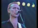 Men at Work - Overkill - live Rockpalast 80s