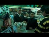 Крутые времена Harsh Times (2005) перевод Amphetamino (ненорматив)