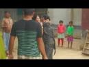 গ্রামের বিয়েতে পানি ও রং খেলা কুস্তা কুস্তি Wrest.mp4