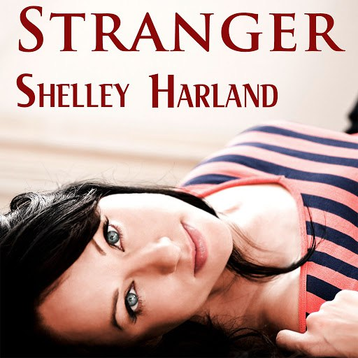 Shelley Harland альбом Stranger