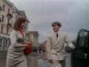 Пермь на кадрах фильма «Бессонная ночь», 1960 г.