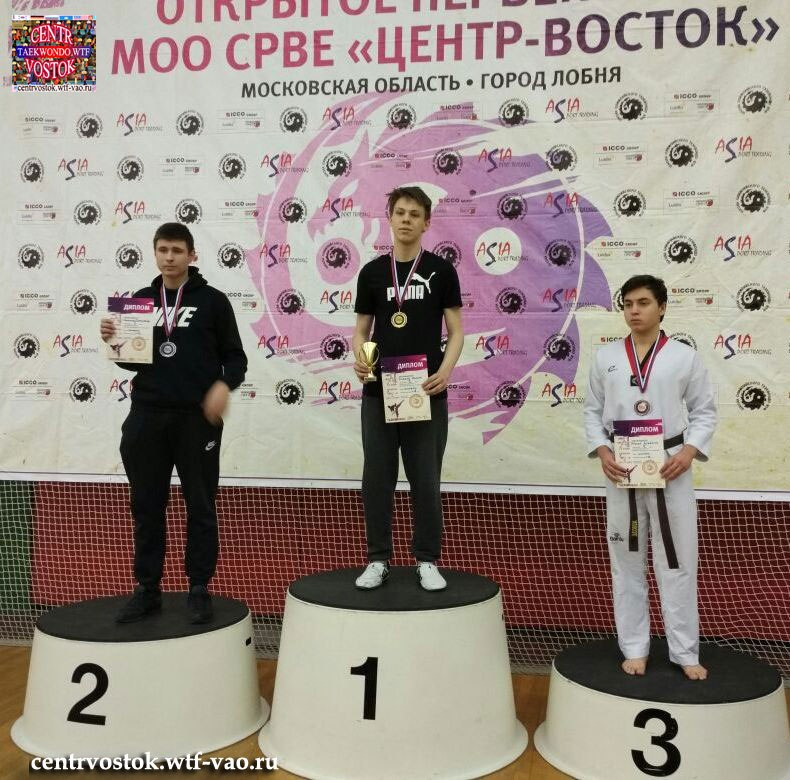 Junior-Male-78kg