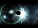 Arc Proxima Obscuro