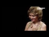 Роскошная жизнь дочери Каримова