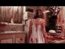 Domestica * Short Horror Film *