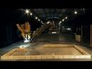 Робот Hadrian мастерски кладет кирпич