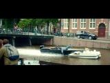 RUS   Финальный трейлер фильма «Телохранитель киллера — The Hitmans Bodyguard». 2017.