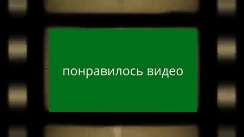 Crazy Goblin Камеди клаб Эдуард Суровый Лучшее за все время Угарала вся элита России Гарик Харламов