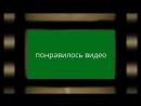 Crazy Goblin Камеди клаб Эдуард Суровый - Лучшее за все время! Угарала вся элита России! Гарик Харламов!