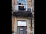 Дискотека на Университетском 8.4.2018 Ростов-на-Дону Главный