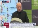 РФ готовит свои войска к масштабной континентальной войне 260 тысяч военнослужащих, 3,5 тысячи танков, 11 тысяч бронированных ма