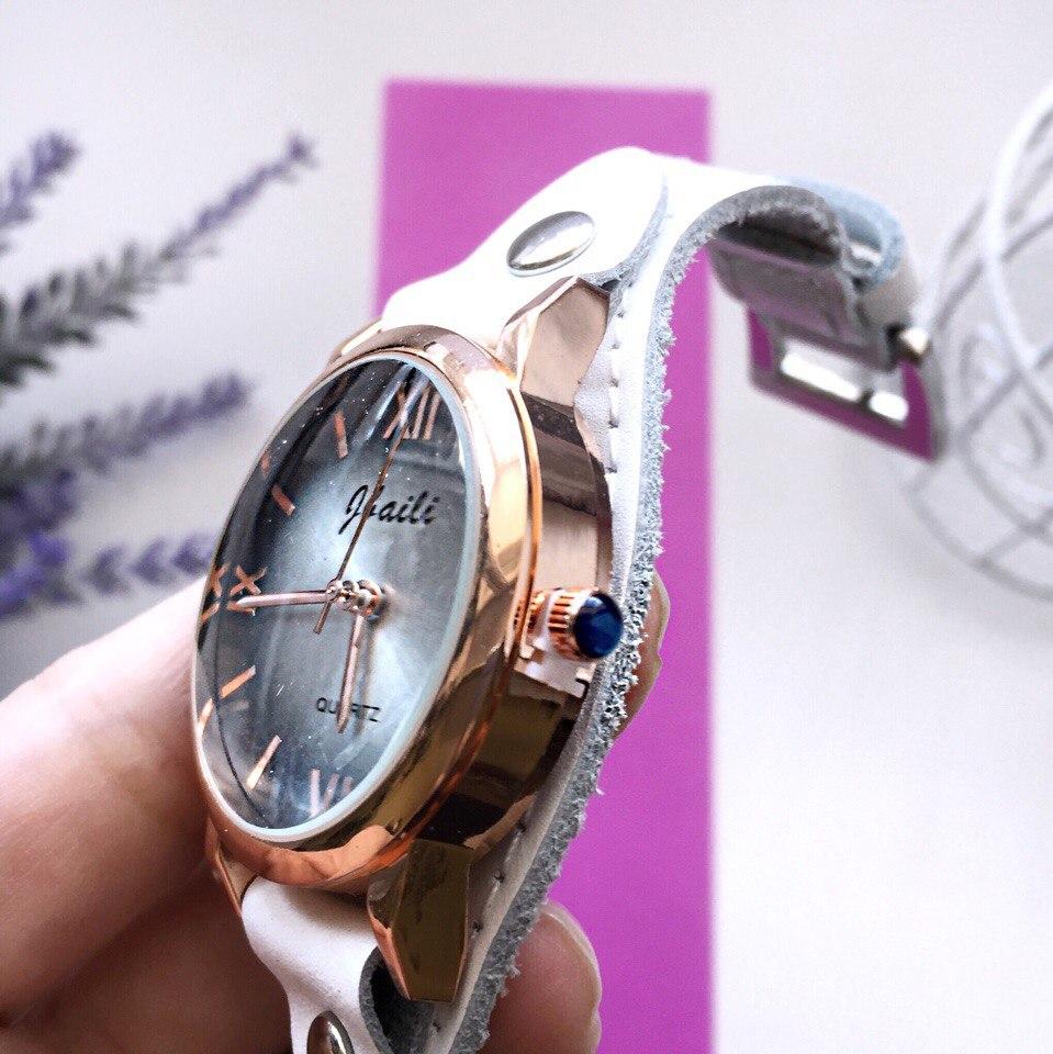 Часы отYALIOM Store