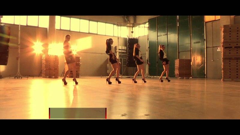 Nico Desideri ft I Desideri - Hey Zio