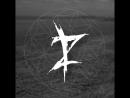 Zero Tolerance - Not Better Than Dead(live)