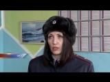 Детскую колонию в Омске переделали в женскую