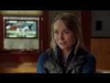 Heartland.CA.S11E15.720p.ColdFilm