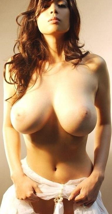 Remy lacroix striptease and deep blowjob