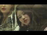 [180429] Mijoo @ «Lee Hongki Kiss The Radio»