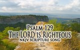 Psalm 129 Song