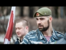 С ДНЕМ ВВ МВД РФ БРАТИШКИ