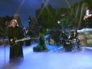 Blue System Dr Mabuse Musik liegt in der Luft 06 11 1994 VOD