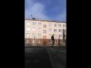 Виталий Назмиев Live