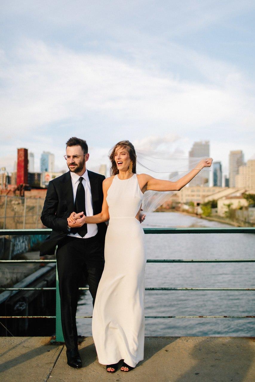 PFQGU1V2E9A - С чем не стоит торопиться после помолвки