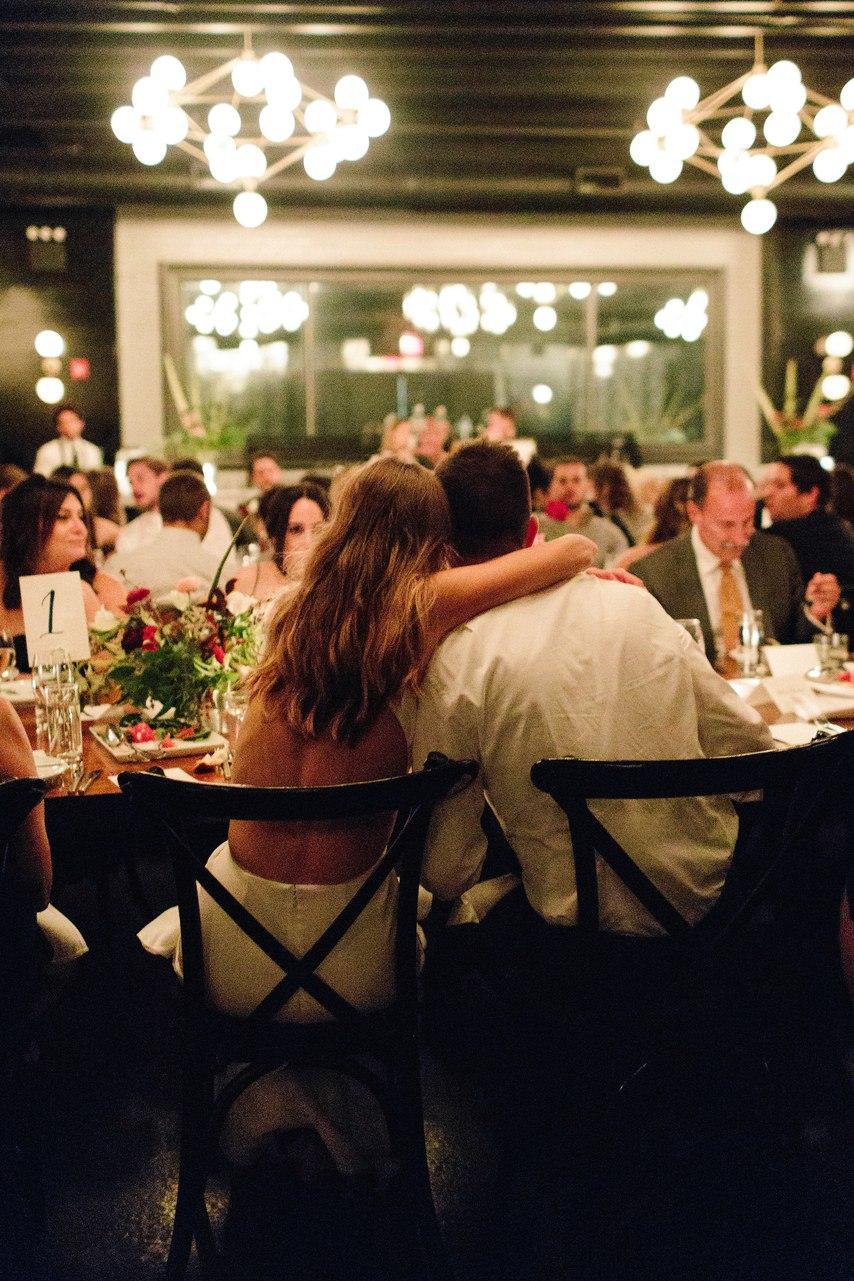 PlZpu Eu rU - С чем не стоит торопиться после помолвки