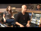 !llmind Pro Tools Beat Making Episode 4