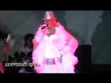 Маргарита  СУХАНКИНА (МИРАЖ) - Млечный путь (Санкт-Петербург, СКК, 17.03.2009)