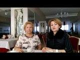 Разговор с доктором Светланой Коркиной 4