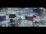 «Лапси»: новая серия на START.ru
