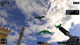 Serious sam HD Ultimate - Tower of babel