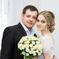 ВКонтакте Алексей Баканов фотографии