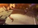 AniPain Dagashi Kashi 2 / Дешёвые Сласти 2 04 Гамлетка Девятый