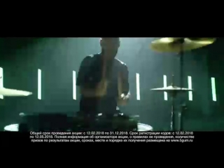 FIVE_drummer_new