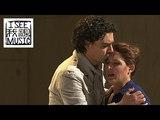 CARMEN (Georges Bizet), Staatsoper Berlin 2006, Daniel Barenboim ACT 1